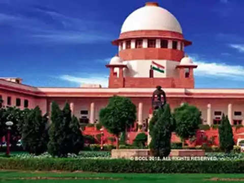 Supreme Court tells Centre, states to fill vacancies in information commissions