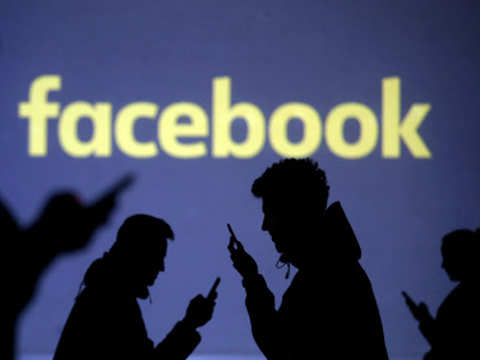 Facebook faces US privacy pact that could cost billions