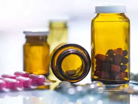 Zydus Cadila and Macleods Pharma suspend Kashmiri employees, issue show-cause notices
