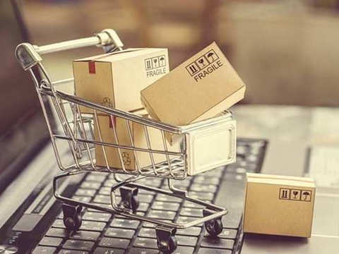 E-commerce companies may adapt to new FDI Rules: Doug DeVos