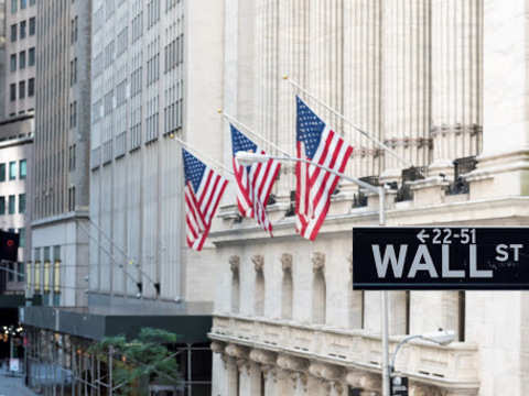 Wall Street week ahead: Profit estimates may be adding in too much cost risk