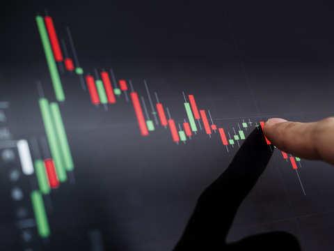 The week in 10 stocks: YES Bank, Jet grab eyeballs; sugar stocks turn sweeter