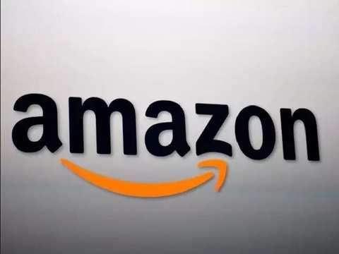 Amazon leads $700mn investment in electric truck startup