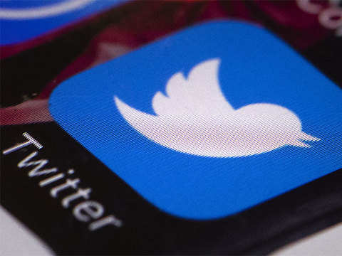 Thought deleting your tweets would remove all trace of them? Turns out, Twitter can still access them