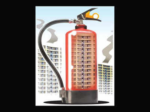 27 more hotels to shut over fire safety violations in Delhi, NoC cancelled for total of 57 in 3 days