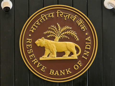 RBI warns of banking frauds on UPI platform