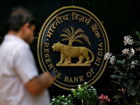 First time in FY19, RBI becomes net buyer of dollars in December