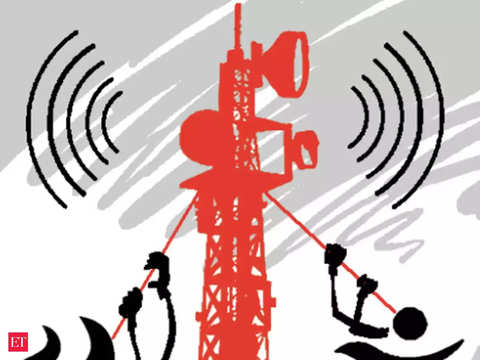 Not yet apprised of govt's decision on telecom ombudsman: TRAI to DoT