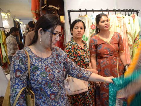'India Size' garments may hit the shelves soon