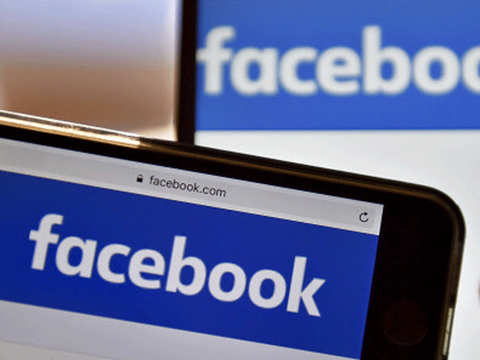 20-year-old held for Facebook post on Pulwama terror attack