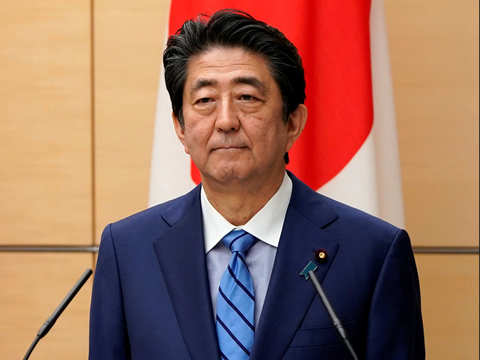 Japan PM nominated Donald Trump for Nobel Peace Prize after US request: Report