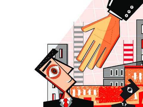 EverSource eyes minority stake in CDC-backed Ayana