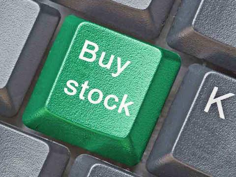 Buy Tata Global Beverages, target Rs 194: Jay Thakkar