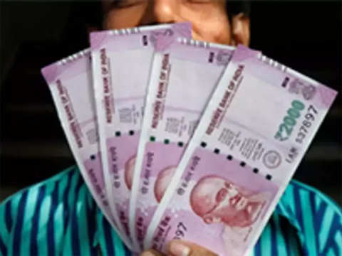 Provident Fund rate may be retained at 8.55%