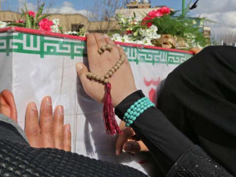 From Afghanistan to Iran, terror-sponsor Pakistan makes its presence felt