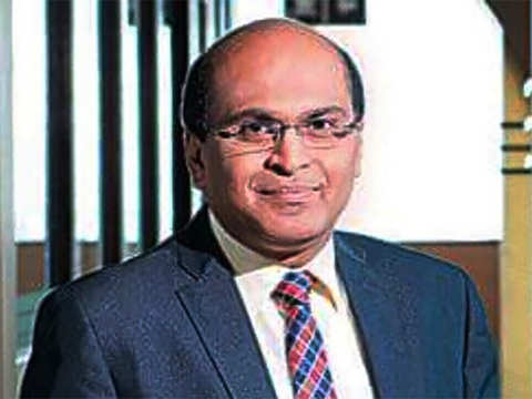 Prefer niche pharma cos to those in generic space: Devang Mehta, Centrum Wealth