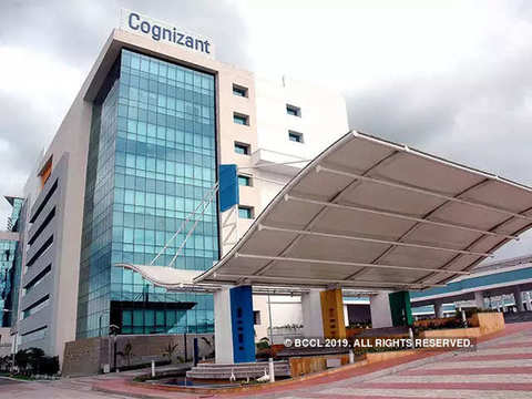 Cognizant bribery case: Executives can be tried in India