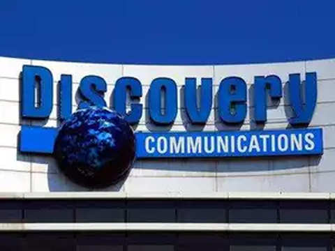 Discovery names Megha Tata as Managing Director, South Asia