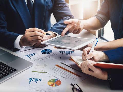 Adding more schemes will not offer higher returns