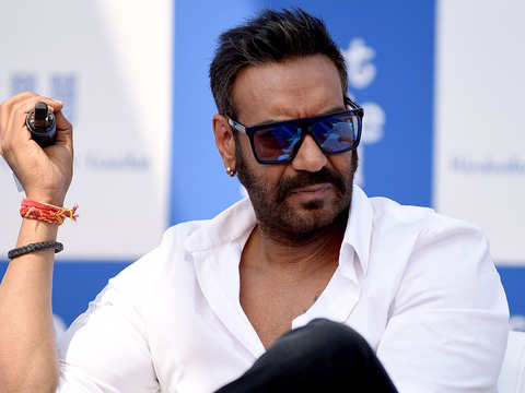 Pulwama: No-show for Ajay Devgn's 'Total Dhamaal' in Pakistan following 'horrible' attack