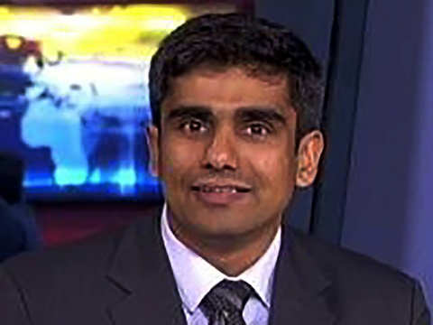 More money flowing towards ICICI and Axis: Kaustubh Belapurkar, Morningstar Investment