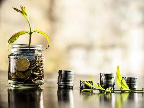 Aditya Birla Sun Life Mutual Fund launches ABSL Retirement Fund