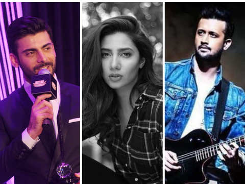 Pulwama attack: Blanket ban on Pak artistes in Bollywood