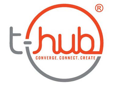 T-Hub invites startups for the second batch of Lab32 Incubation Programme