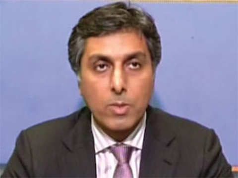 Anshul Saigal on three themes to invest in now