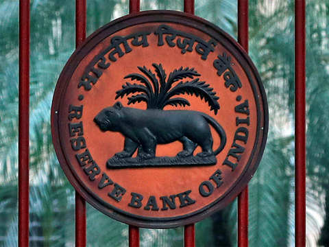 ET View: Highest payout from the RBI to the Centre