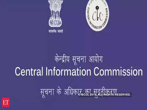 CIC pulls up RBI for non-disclosure of demonetisation records