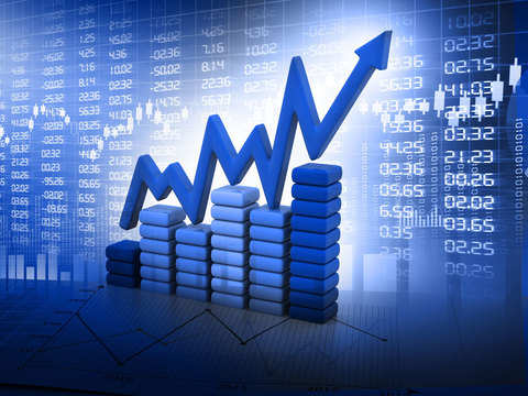Trade setup: Nifty50 may stage a pullback, must stay above 10,620