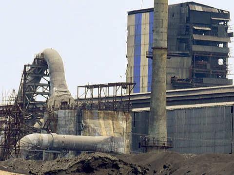 Supreme Court sets aside Green Tribunal's order to reopen Sterlite unit