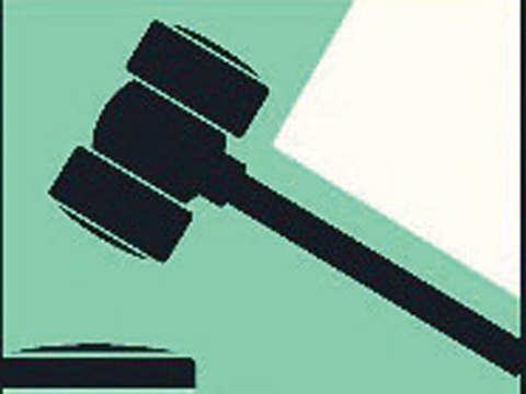 Supreme Court refuses to stay CCI Monsanto probe