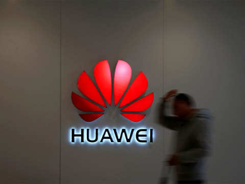 UK concludes it can mitigate risk from Huawei equipment use in 5G: Report