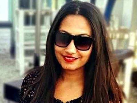 Noida court rejects ex-Paytm exec Sonia Dhawan's bail plea