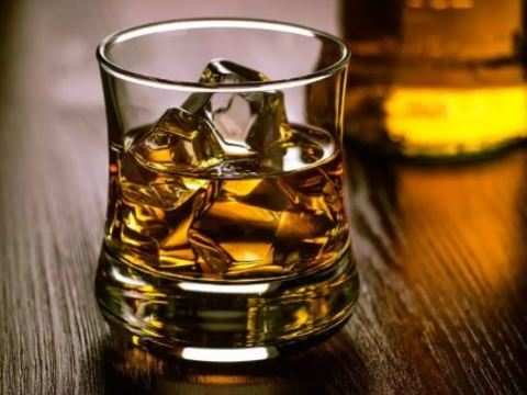 5.7 crore Indians dependent on alcohol, need treatment: Government survey