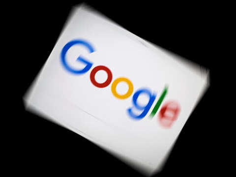 No evidence our images showed Pakistan flag for toilet paper: Google