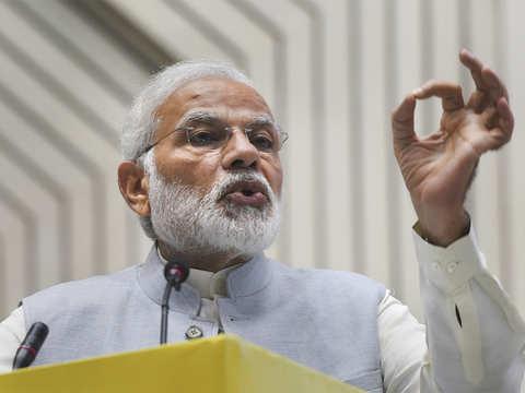 PM Narendra Modi to visit Amethi on February 27