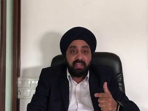 Be overweight on fixed income and gradually get into equity: Gurmeet Chadha, Complete Circle Consultants