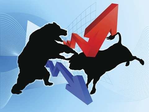 After Market: Rs 5.75 lakh crore gone in 9 days; 330 stocks at 52-week low