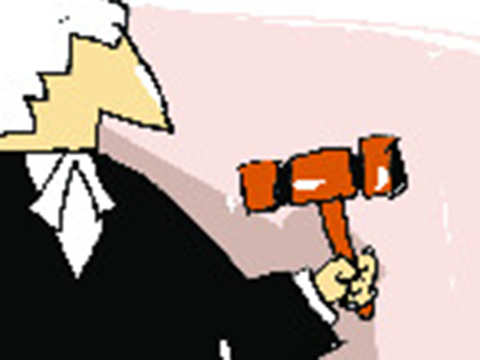 HC junks plea asking media to use 'martyr' for reporting casualties in terror attacks