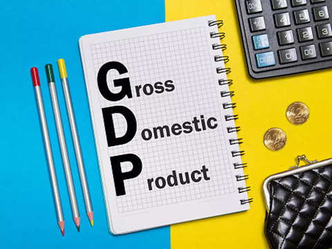 Data not cooked up, GDP figures to go up further: Government