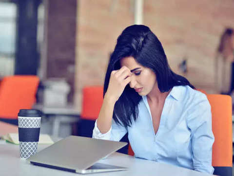 Employee stress topmost concern for cos in India: Willis Towers Watson study