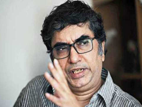 No clarification from Mamata government on why the movie was pulled out of theatres: Director Anik Dutta