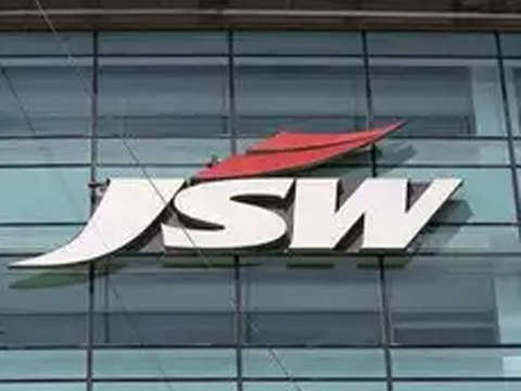 JSW Cement to spend Rs 2,000 crore to reach target of 20 MT by 2020
