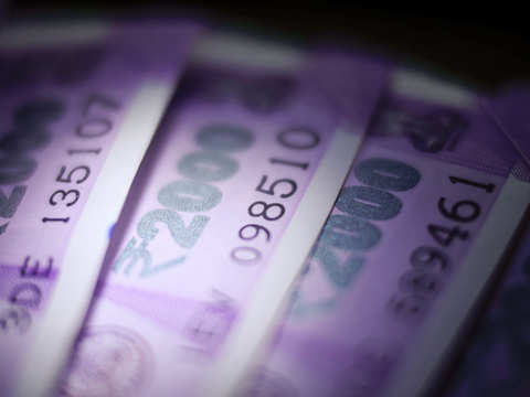 Amdavad Municipal to raise $200 mn offshore