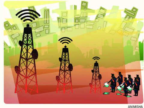 User base for 2G, 3G shrinking as upwardly mobile take to 4G