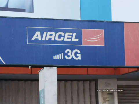 Department of Telecommunications refunds Rs 298 crore to Aircel