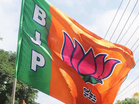 BJP takes regional route to combat opposition